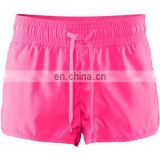 Sport Shorts High Quality Men Polyester Sport Shorts