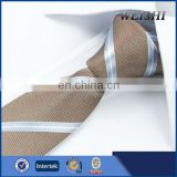 Convenient Ready Tie Stripe Design