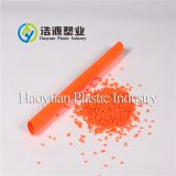 Food grade PVC particles/Colorful PVC granules/High quality PVC for hose