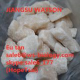 EU,EU big supplier sale6@ws-biology.com
