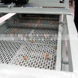 Almond Shelling Machine Almond Cracking Shelling Machine Almond Nut Shelling Machine Price