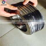 Cheap factory price metal iron cold rolled steel coil steel strip in coil for packing strap