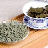 Ginseng Oolong Tea The most popular Taiwan High moutain healthy Ginseng oolong tea