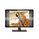 HOT!!! 19 Inch TV LCD 12 Volt