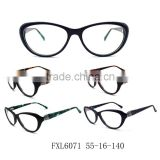 eyewear frame and innovative beautiful eyewear and china wholesale optical eyeglasses frame                                                                                                         Supplier's Choice