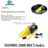 super power car vacuum cleaner for home and car made in china                                                                         Quality Choice