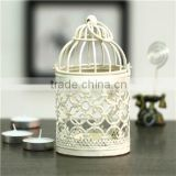 hanging metal candle moroccan lantern for acrylic wedding centerpieces