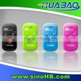 New product gps tracker anti jammer / gprs /gps / gsm tracker , Personal gps tracker