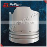 1HD-T 13101-17040 engine piston for Toyota