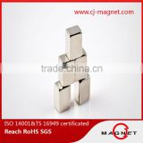 fridge magnet and rubber and transformer and neodymium magnet for motor from ali expres china