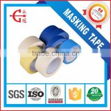 Color Promotion Item Masking Tape