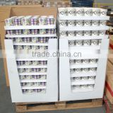 Flat Pack Container Honeycomb Box, High Strength Honeycomb Carton Box, Paper Box Pallet Corrugated