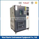 Professional manufacturer Ozone Resistance Environmental Testing Oven Image