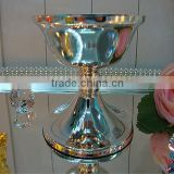 AN374 ANPHY European Style Fashion Wedding Household Decoration Metal Cup Stand Holder Display Stock 9.8*10cm