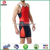 Compression Tri Suit Men'sperfect for a fast swim