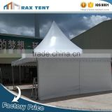 specialized in roof top tent hard shell with 1 year guarantee