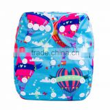 2016 ananbaby resuable cloth pocket japanese diapers merries