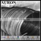 AURON/HEATWELL stainless steel coil pipe/stainless steel pipe tube/stainless steel welded pipes & tubes