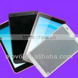 wholesale 7 inch mini tablet pc with wifi multi languges single SIM card tablet computer
