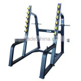 TW-B030B hot sale Squat Rack/ professional and commercial Fitness equipment/the best seller products/ body Building