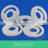 zirconia Ceramic Flap Disc / INNOVACERA