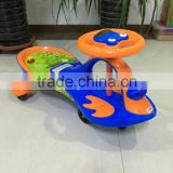 baby shield safety car seat Tianjin kaishun baby car toy ride on