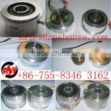 INQUIRY ABOUT V23401-D1001-B101 Rotary Encoder Tyco Siemens IN STOCK
