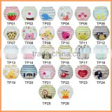 26 Models Patterns Baby Potty Trainers Waterproof Baby Cotton Training Pant