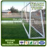 Mini Football Field Artificial Grass artificial turf for Football Pitch