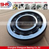 High precision ball bearings 7301BEP angular contact ball bearings