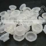 Silicon Keyboard Press Buttons /Rubber Membrane Button,Keypad