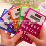 Factory Supply Hello Kitty Calculator , Wholesale Electronic Digital Calculator , Mini Calculator With High Quality