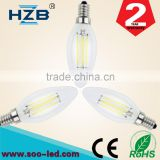 Beautiful design light bulb led mini led bulb buy in China with suitable price