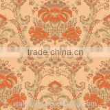wallpaper designs royal style wallpaper