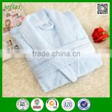 high quality terry soft bathrobes unisex nightgowns bathrobes bamboo fiber