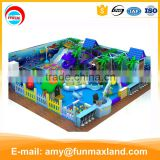 Lovely Children indoor playground bouncy castles equipment                                                                                                         Supplier's Choice