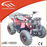 2016 China Hot Sell 48V1000W Adult Electric ATV with CE and EEC                                                                         Quality Choice