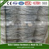 BWG 16 X 16 Barbed Wire(ISO, SGS, HIGH QUALITY)
