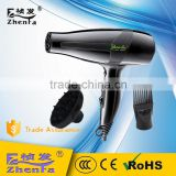 Professional hair salon equipment OEM factory ZF-3003