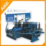 FUJITECH FS4303ANC cnc beam metal band saw cutting machine