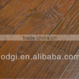 12mm Cherry wood laminate flooring waterproof