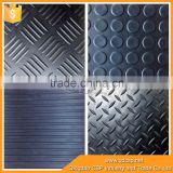 Beautiful and secure anti-fatigue neoprene rubber sheet                                                                         Quality Choice