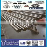 professional 38crsi alloy steel