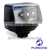 C Series Mechanical Water Softener Timer Control Valve