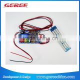 Liquid Level Sensor Module Water Level Detection Controller Sensor