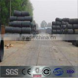 jiujiang wire rod steel coil/prime hot rolled low carbon wire rod steel sae1008-sae1018, 5.5-16mm