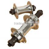 aluminum alloy bike/bicycle rear front hub