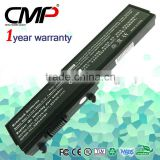 Brand New OEM HSTNN-OB71,HSTNN-XB70 Notebook Battery for HP DV3000 Battery Pavilion Laptops
