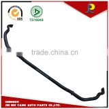 Front Stabilizer Bar Link Sway Bar Link Anti-Roll Bars Assembly for CHANGAN CS75 Car Accessories Made in China