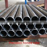 20 years experience for cylinder tube honed and surfurce polish process H7H8H9 tolerance